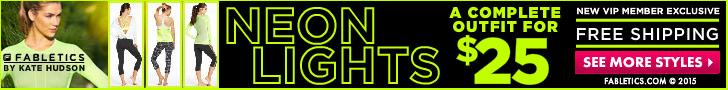 FL_FAB_NeonLights_CR_020215_728x90