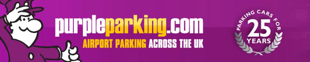 Purple Parking – Review